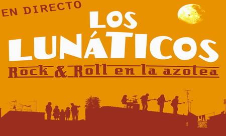 Esta noche en Honky Tonk Madrid