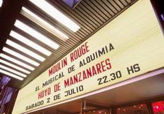 Agenda Teatro.