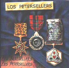 Giran Los Petersellers