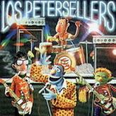 Los Petersellers en directo