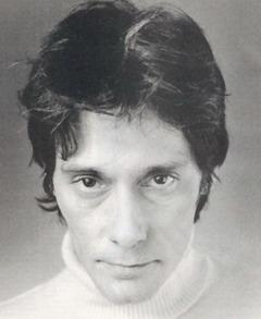 Antonio Vega. 3000 noches con Marga del Río
